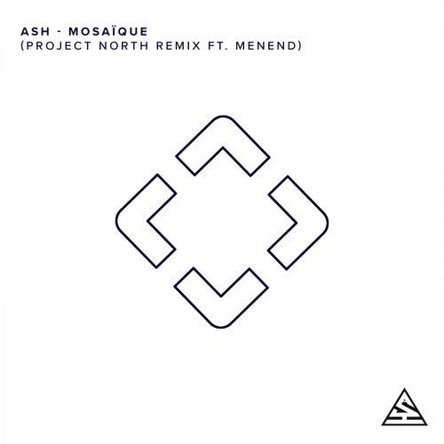 Mosaïque (Project North Remix)