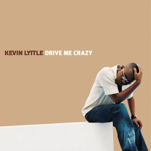 Drive Me Crazy (feat. Mr. Easy)