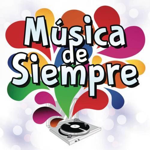 Música de Siempre