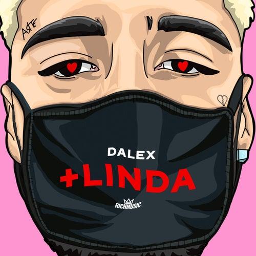 +Linda