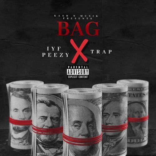 Bag (feat. Trap)