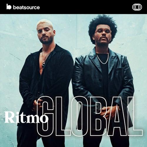 Ritmo Global playlist