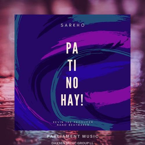 Pa Ti No Hay