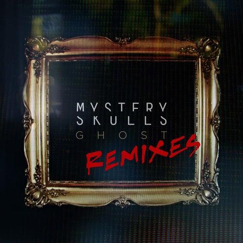 Ghost Remixes