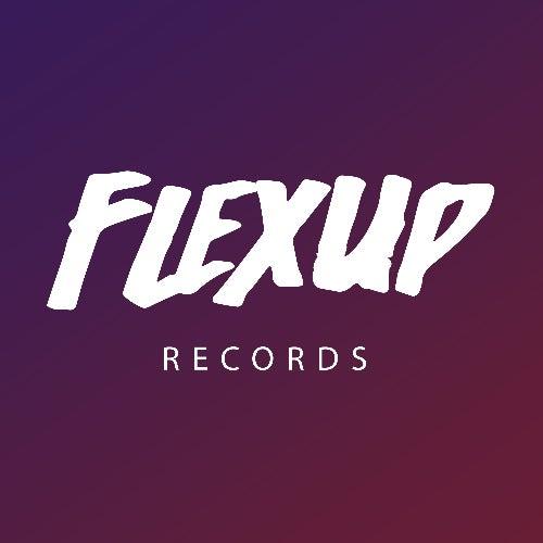 Flex Up Profile