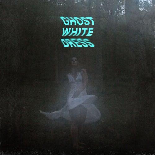 Ghost White Dress