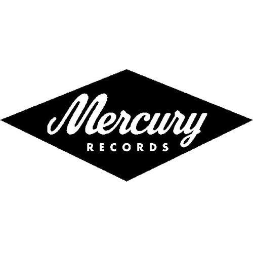 Universal Music Division Mercury Records Profile