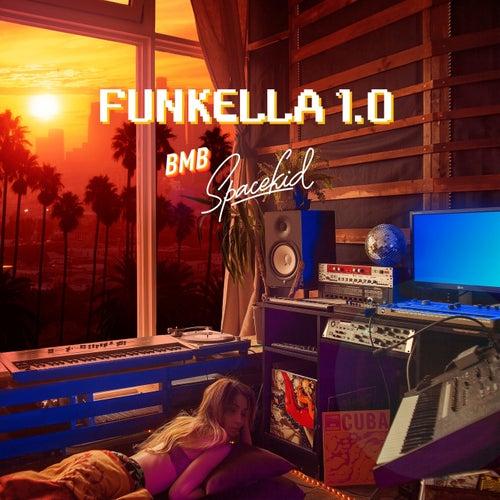 Funkella 1.0