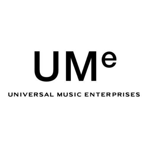 Universal Music Enterprises Profile