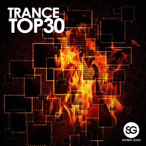 Trance Top30
