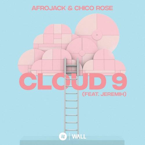 Cloud 9 (feat. Jeremih)