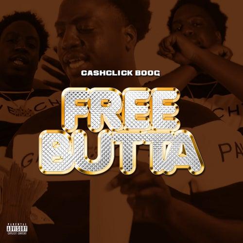 Free Butta