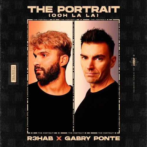 The Portrait (Ooh La La)