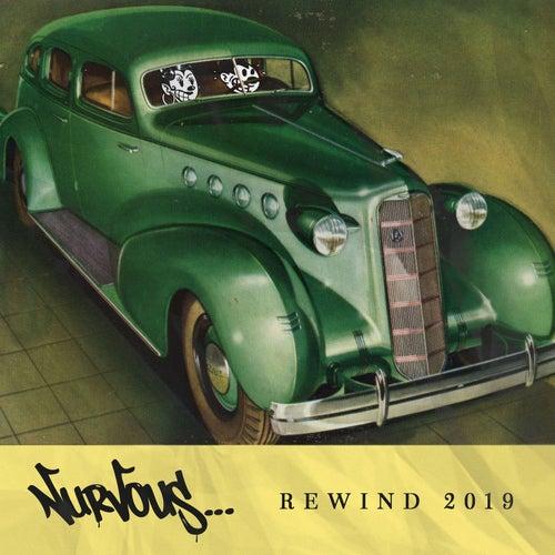 Nurvous Rewind 2019