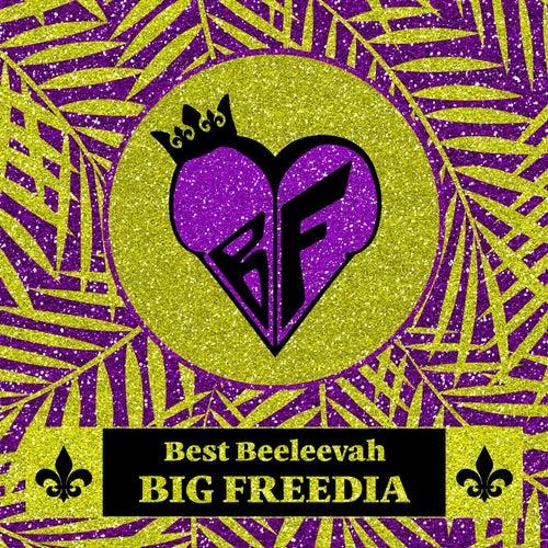 Best Beeleevah