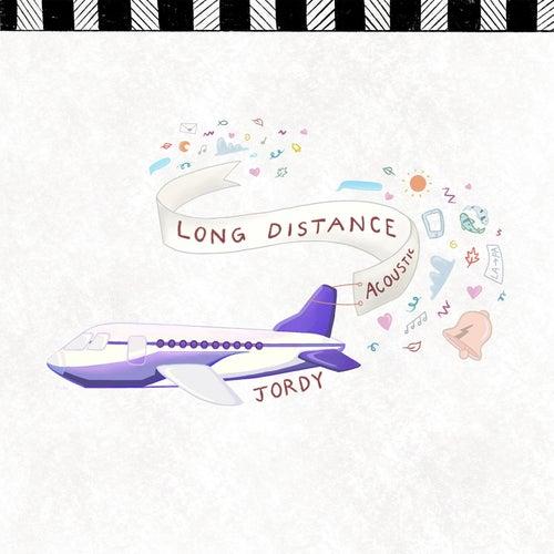 Long Distance (Acoustic)