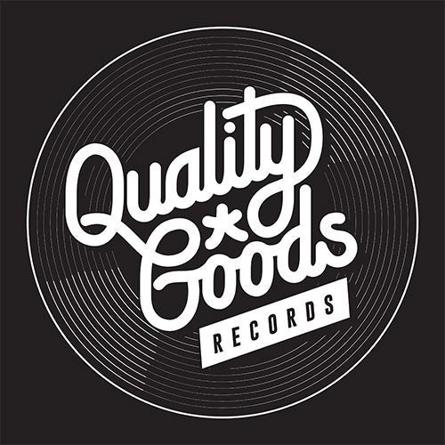 Quality Goods Records Profile