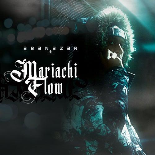 Mariachi Flow