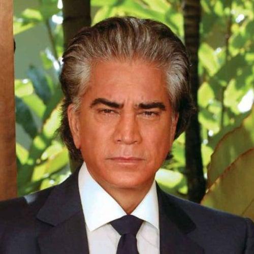 José Luís Rodríguez Profile