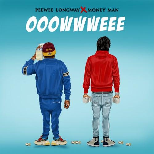 OOOWWWEEE