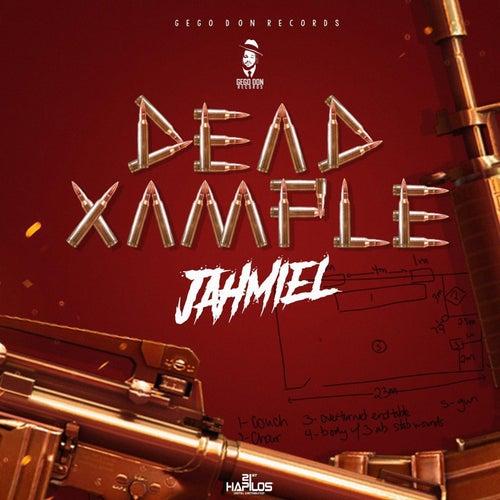 Dead Xample