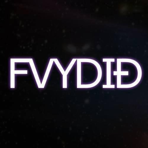 FVYDID Profile