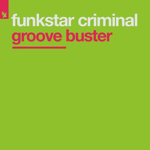 Groove Buster