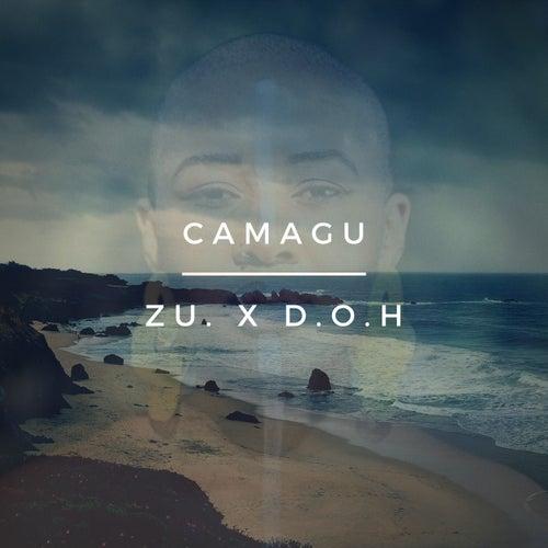 Camagu