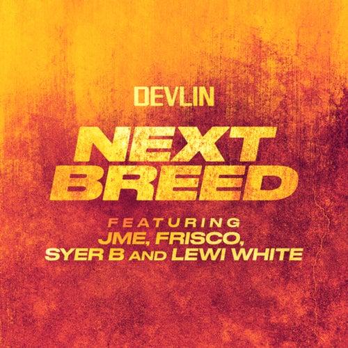 Next Breed