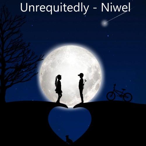 Unrequitedly