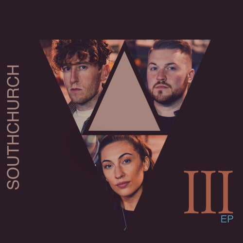 III EP