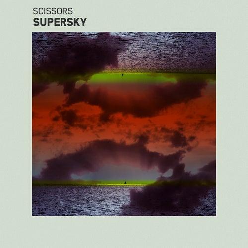 Supersky
