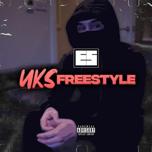 UKS Freestyle