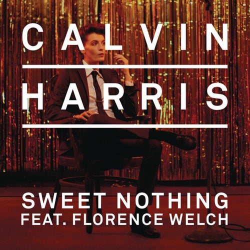 Sweet Nothing feat. Florence Welch