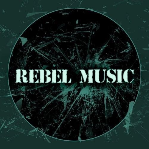 Rebel Music PS Profile