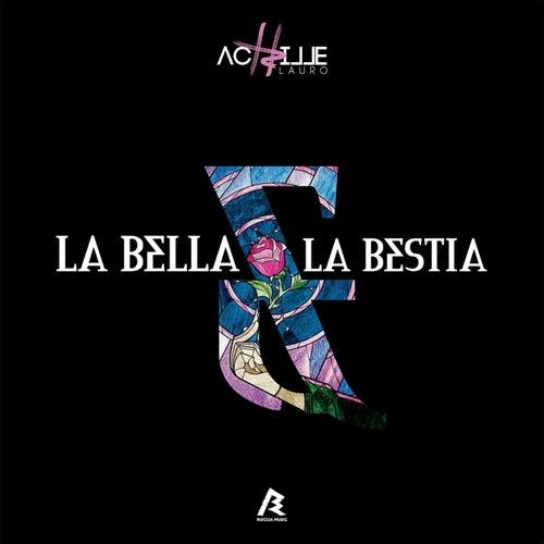 La Bella e la Bestia (Unplugged Version)