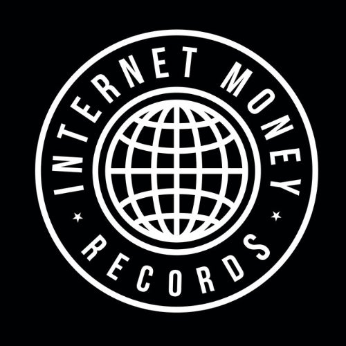 Internet Money Records/ TenThousand Projects Profile