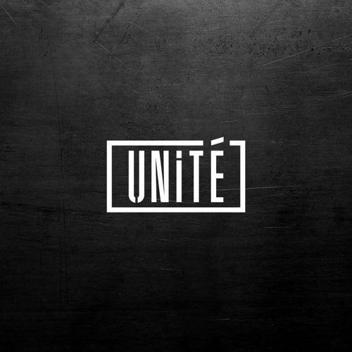 Unite (Part.I)