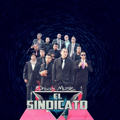 El Sindicato (Urban Music)