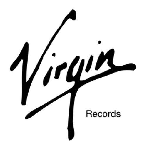 Virgin Records Profile