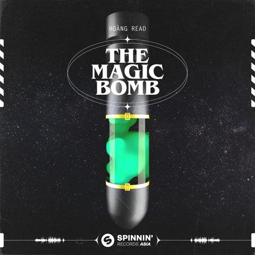 The Magic Bomb