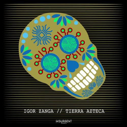 Tierra Azteca