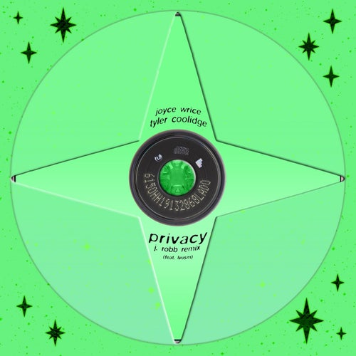 PRIVACY (REMIX) [feat. J Robb & lvusm]