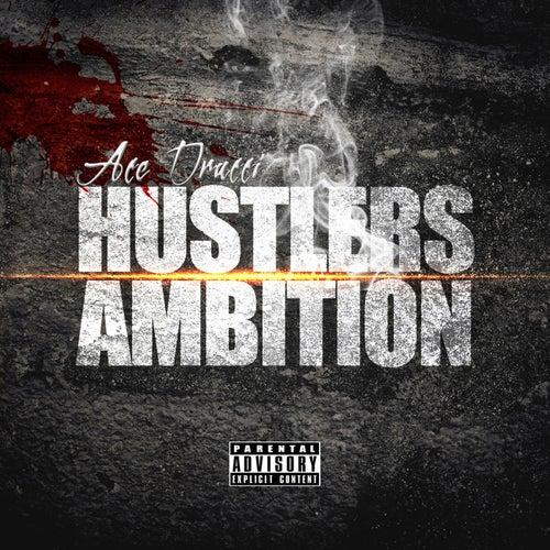 Hustlers Ambition