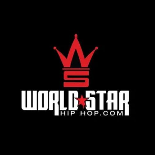 Worldstar Profile
