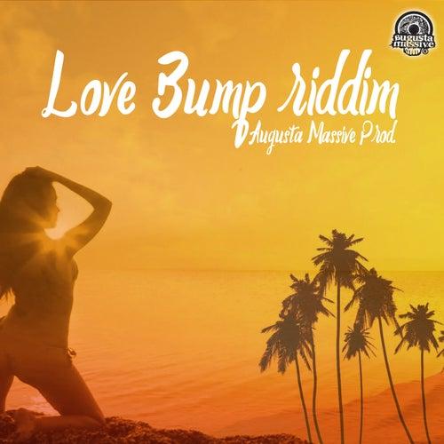 Love Bump Riddim