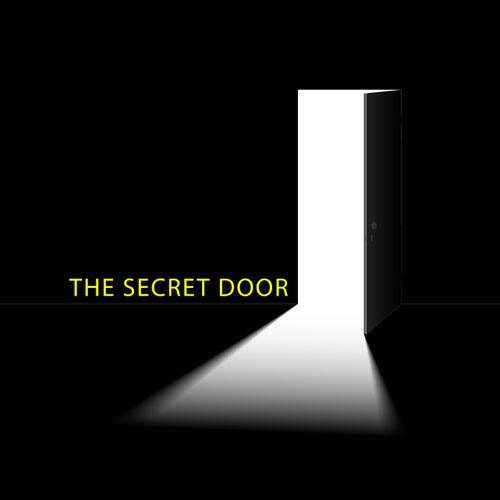 The Secret Door