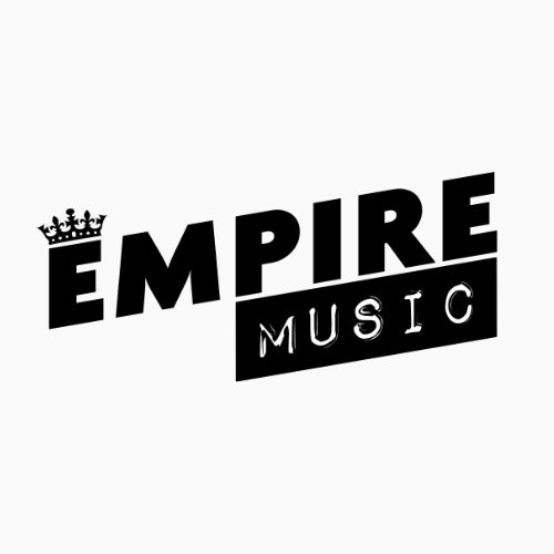 Linked Music / EMPIRE Profile
