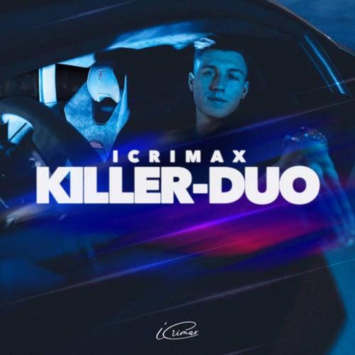 KILLER-DUO (EP-Album)