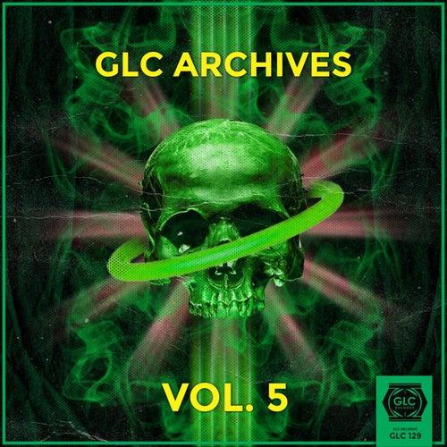 GLC Archives Vol. 5
